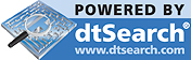 Powered by dtSearch